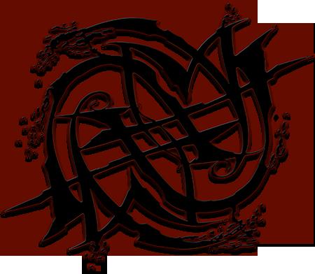 MDM insignia