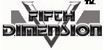 fifth dimesion